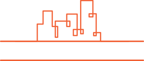CVA Commercial Group
